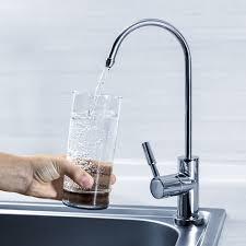 faucet